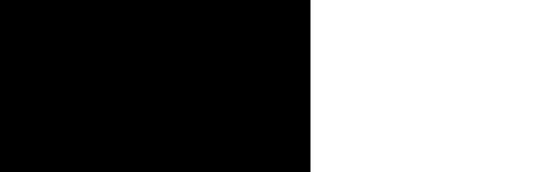 Nircle.com upside down logo